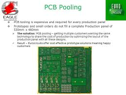 Workshop How To Make A Pcb Ppt Video Online Download