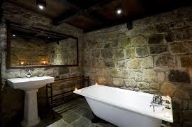 installing a basement bathroom. Planning The Installation Of A Basement Bathroom Installing N