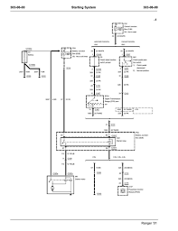 pic 1600�1200 with ford starter solenoid wiring diagram 1984 ford f150 starter solenoid wiring diagram pic 1600�1200 with ford starter solenoid wiring diagram