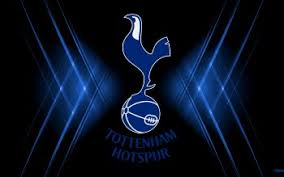 Amazing valley wallpapers (67 wallpapers). 59 Tottenham Hotspur F C Hd Wallpapers Background Images Wallpaper Abyss
