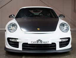 The Car Vault Uae Luxury Automobile Traders