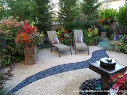 Small Picture Brilliant Garden Design Hawaii Kiheihawaiitropicalgarden And Decor