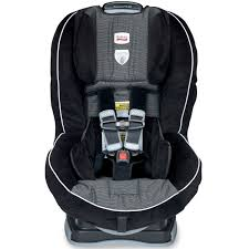 britax convertible car seats item e9bj91a