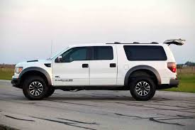 2018 ford excursion. Interesting 2018 2018 Ford Excursion With Ford Excursion