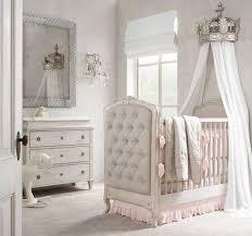 26 Adorable Ba Canopy Crib Ba Nursery Ba Crib Canopy Frame Throughout  Luxury Baby Nursery