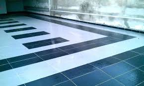 tiles porch design car porch porch tiles porch tiling type of tiles within design tiles car porch