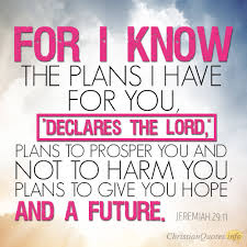 Bible Quotes About Hope New 48 Encouraging Bible Quotes To Give You Hope For Your Future