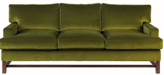montreal sofa david shaw sofa ash