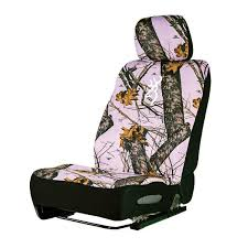 browning neoprene low back seat cover