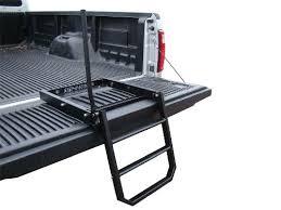 Automotive Exterior Accessories Reviews: Pickup Truck Collapsable ...