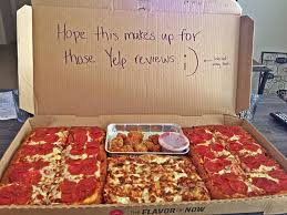 photo of pizza hut portland or united states the big dinner box