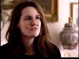 liz murray homeless to harvard liz murray homeless to harvard