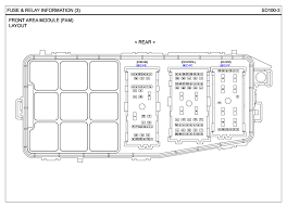repair guides g 3 8 dohc (2008) fuse & relay information Hyundai Entourage Fuse Box Diagram Hyundai Entourage Fuse Box Diagram #22 2008 hyundai entourage fuse box diagram