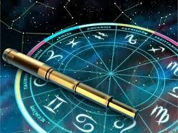 Image result for numerology.com reviews
