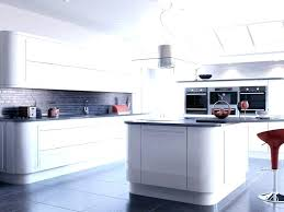white gloss cupboard doors gloss kitchen cabinets white shiny kitchen cabinet large size of high gloss white gloss cupboard