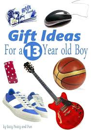 top gifts for 10 year old boy best birthday presents a