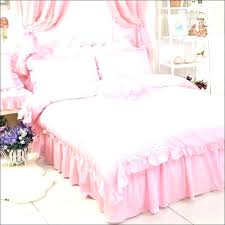 light pink twin comforter dusty pink comforter here are baby pink comforter set full size of dusty pink duvet cover