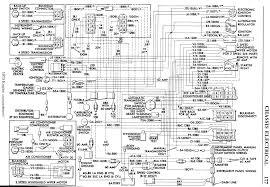 1973 plymouth satellite fuse box wiring diagrams 73 roadrunner wiring diagram wiring diagram list 1973 plymouth satellite fuse box