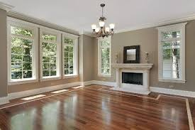 interior home painting cost property painting a house cost cost to paint interior of home interior