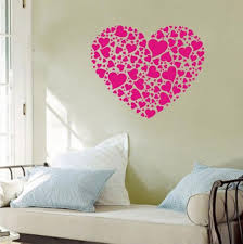 wall art design decals home best wall art design decals on wall art heart designs with wall art design decals home best wall art design decals home