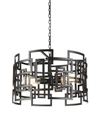 down lighting chandelier 3 light with brown finish chandeliers nz down lighting chandelier