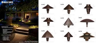 alliance outdoor lighting caribbean landscape s