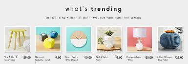 Small Picture Kmart Home Decor PTM Images ITALIAN KITCHEN Home Home Decor Wall