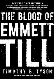 he s my death too emmett till and america los angeles review buy this book