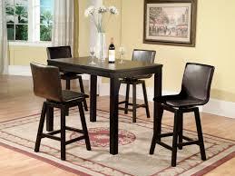 racks marvelous tall round dining table 12 room handsome set furniture