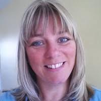 Wendy Grant - Software Engineer - Roper St. Francis | LinkedIn