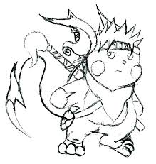 Coloring Pages Naruto Coloring Pages Free Page Printable Naruto