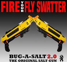 bug a salt 2 0 2 pack best value