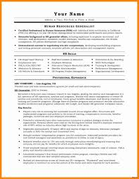 How To Type Up A Resume For A Job Best Of How To Pose A Resume New