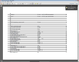 golfgtiforum co uk an independent forum for volkswagen golf gti data to be used at own risk
