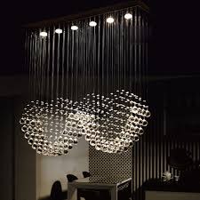 Ultra Modern Chandelier Ultra Modern Chandelier Lighting Stylish Throughout Ultra  Modern Chandelier (Image 13 of