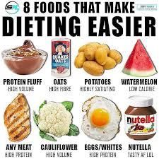 Try these high volume, low calorie snacks! High Volume Recipes How To Lose Weight By Eating More High Volume Low Calories Weight Loss Recipes Youtube Volume Conversions Are An Important Step When Doubling Or Halving A Recipe