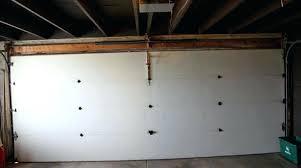how to install a clopay garage door tremendous garage door handle installation