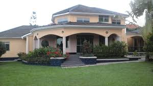 Houses For Sale With Rental Property Buy Rent Sell Property In Uganda Ecoland Property Services