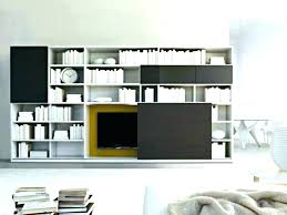 wall storage office. Wonderful Storage Wall Mounted Office Storage Chic  Systems Full Image For T  With I