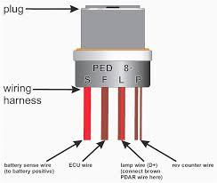 4 wire gm alternator wiring diagram auto wiring diagram 4 wire gm alternator wiring diagram wiring diagram user one wire gm alternator wiring diagram 4 wire gm alternator wiring diagram