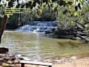 imagem de Nova Colinas Maranhão n-18