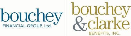 Image result for bouchey financial