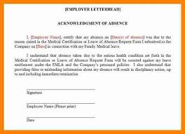 7 Good Reasons For Personal Leave Of Absence Quick Askips