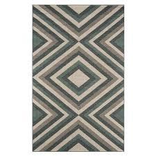 arid 4 x 6 indoor outdoor area rug main image 1 of