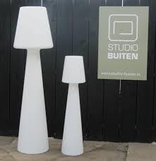 Buiten Schemerlamp Ikea Finest Solar Lampen Buiten Hema Regolit