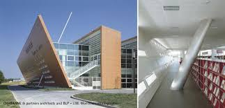 Best Universities For Interior Design Exterior