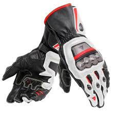 Dainese Gloves Size Chart Full Metal 6 Gloves
