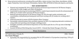 resume rabbit cost - superior tags best it resume writing services online  resume