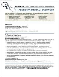healthcare resume templates samples examples healthcare resume templates