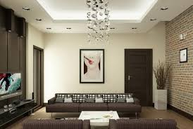 Small Picture Interior Design Color Ideas house paint decorating ideas modern